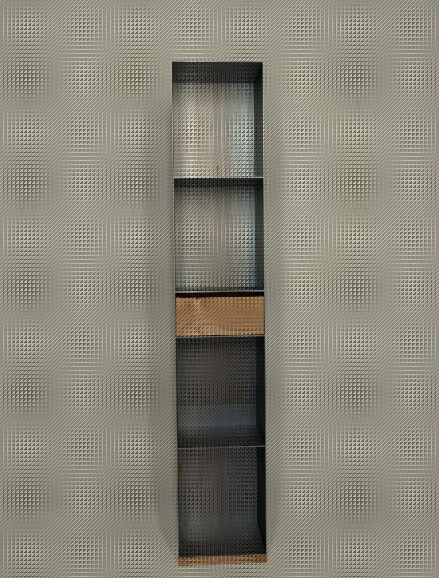 meer dan 1000 idee n over kaminholzregal op pinterest kaminholzst nder schlafsofa grau en. Black Bedroom Furniture Sets. Home Design Ideas